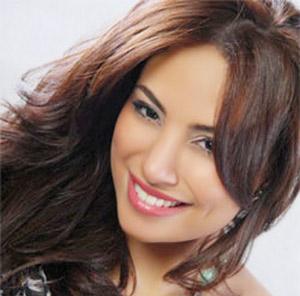 Marwa Ben Sghir aspire à la renommée