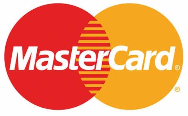 Les Marocains font confiance à MasterCard avec une moyenne de 94,1