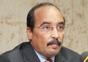 Mauritanie : l'armée redéployée sur le territoire mauritanien