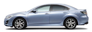 Mazda s'arme du Diesel au Maroc
