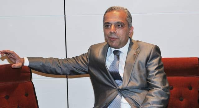 Abdellatif Maâzouz : «En Espagne, le nombre  des Marocains sans emploi est de l ordre de 155.000 sur une population de 835.000»