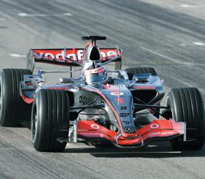 Formula 1 : Les conflits enveniment le championnat du monde