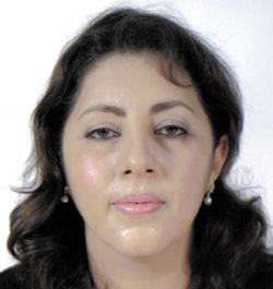 Boukaïssi : «Il ne suffit pas de légiférer»