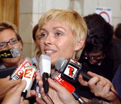 Procès Angers : Le verdict