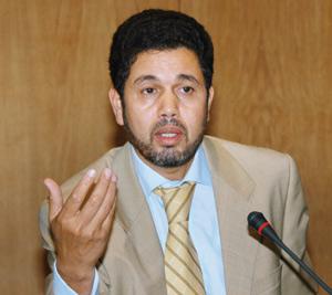 Le ministère de la Justice a recensé 900 plaintes