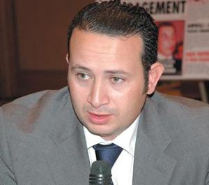 Me Maliki : «Le notariat marocain d'aujourd'hui est déphasé»