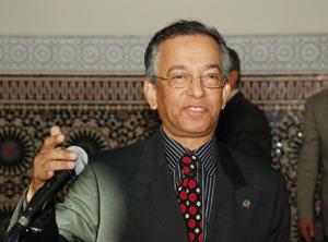 Le corps des magistrats se dote d'une Charte d'éthique judiciaire