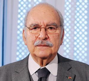 Tunisie : Un troisième gouvernement pour gérer la transition