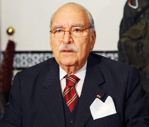 Tunisie : Amnistie générale pour les détenus politiques