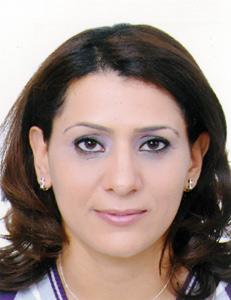 Amal Zerrak : «Les traitements ne sont pas accessibles à tous les patients»