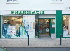 Rappel des lots de «Methotrexate» injectable sur le marché national