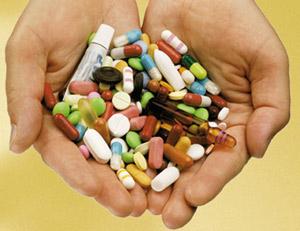 Centre antipoison : Alerte sur le surdosage au Paracétamol