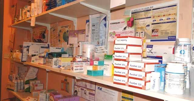 Accord sur la baisse des prix des médicaments : L AMIP s explique