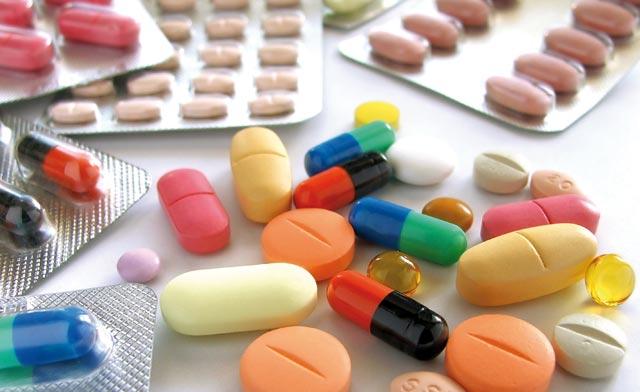 Inzegane: Saisie de 300  gélules «Dardak»