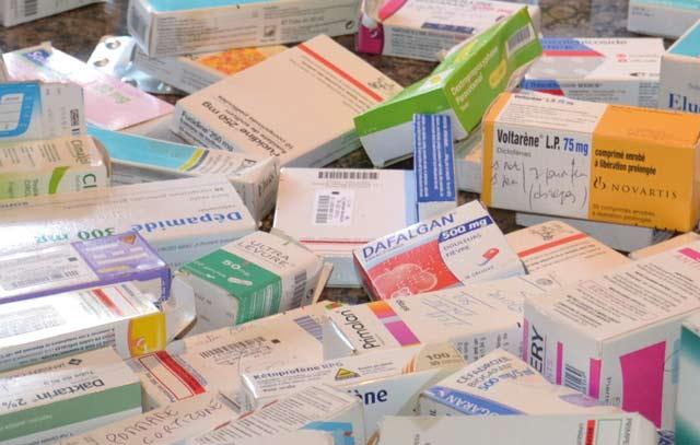 Baisse des prix des médicaments : Les négociations sur les marges de compensation se poursuivent