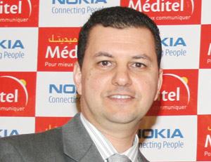 Le prix «Chefs d'Entreprises Arabes de l'Année 2010» : Mohamed Elmandjra distingué
