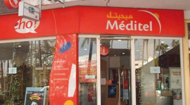 «Orange Customer Champions» célébré à Marrakech