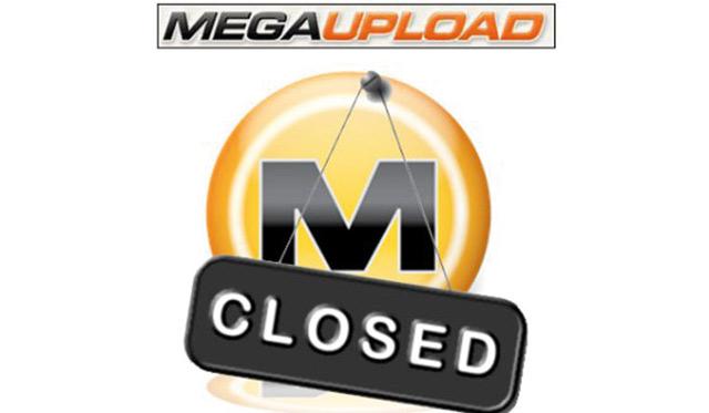 Mega, avatar de Megaupload, ouvrira le 20 janvier 2013