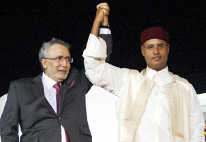 Libye : le Sénat américain s'acharne contre BP dans l'affaire Lockerbie