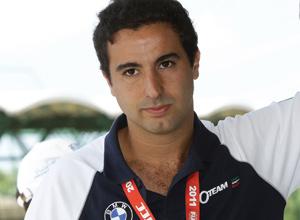 Championnat du monde WTCC : Mehdi Bennani dixième au GP de la République tchèque