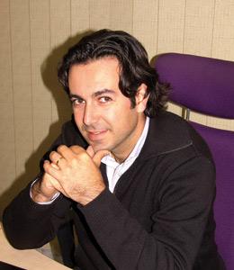 Téléx : Dom&Event bientôt à Casablanca