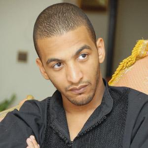 Mehdi Foulane, un jeune artiste aux multiples talents