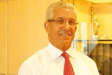 Initiative : Des Marocains derrière «Talents  d Alsace-Lorraine»