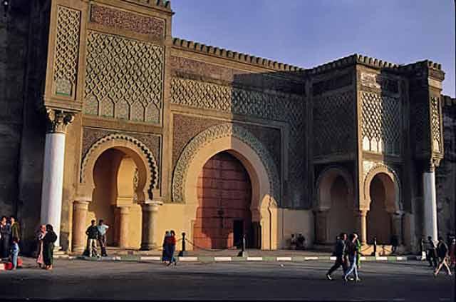 Meknès : Démantèlement d'une bande criminelle spécialisée dans le vol avec violence et le trafic de drogue