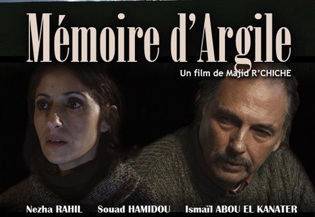 Sortie cinéma : Des films à suspense et romantiques au rendez-vous