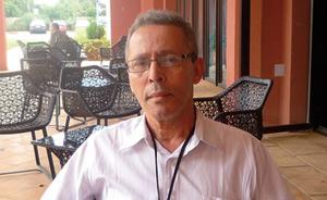 Abdou Menebhi : «L'État marocain est tenu de veiller au respect de la dignité de ses ressortissants»