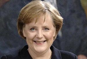 Allemagne : adoption par le gouvernement d'un vaste plan d'austérité