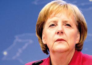 L'Allemagne en désaccord avec le Comité de Bâle