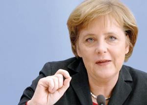 Zone euro : Les Européens accélèrent les négociations