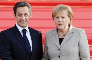 L'Europe rattrapée par ses vieux démons