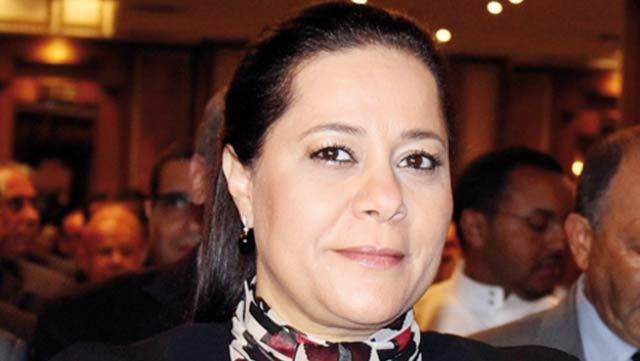 Le Maroc engagé sur la voie de la consécration  de la responsabilité sociale de l'entreprise