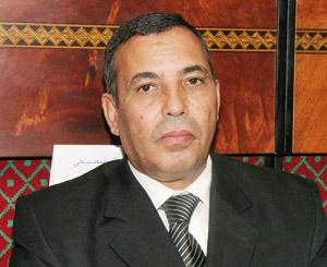 Dakhla : Le conseil d'administration de l'agence urbaine tient sa 3ème session