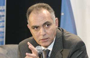 Le Maroc émet des réserves sur la hausse de la tarification des prêts