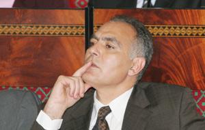 Caisse de compensation : Bank Al-Maghrib alerte sur le dépassement du budget prévisionnel