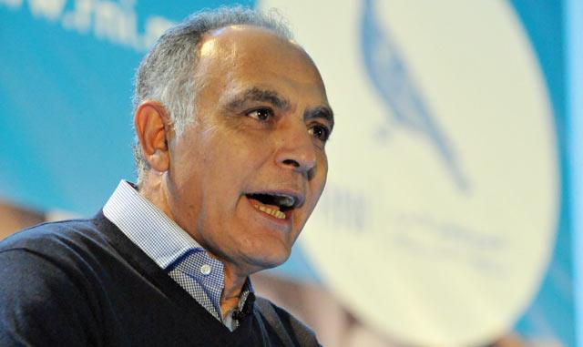 Le RNI ouvre le débat sur la Caisse de compensation  à Casablanca