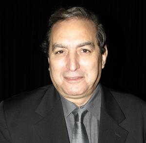 M'hamed Bhiri : «Je mène une lutte sympathique contre le temps»