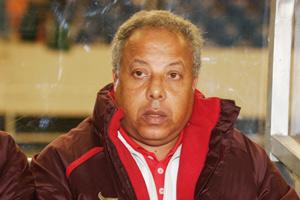 M'hamed Fakher : «Il ne faut pas toujours se tromper d'entraîneur»
