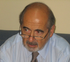 «Le rôle de l'Ombudsman de presse est important»