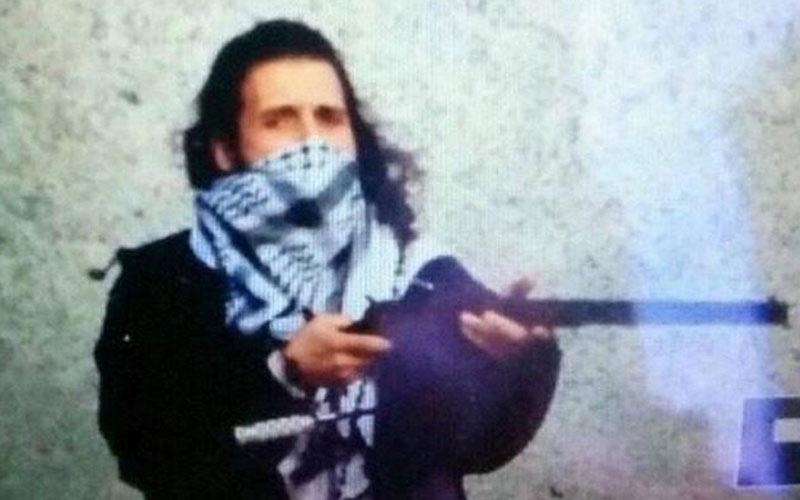 Qui est Michael Zehaf-Bibeau, l'auteur de la Fusillade d'Ottawa ?