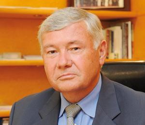 Télex : Michel Hascoët à la tête d'AXA Assurance