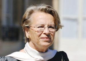 France : Michèle Alliot-Marie, une ministre dans la tourmente