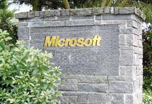 Windows 7 : Microsoft perfectionne son système de détection de copies pirates