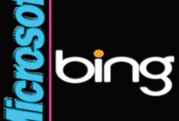 Moteur de recherche : Bing est attaqué pour violation de marque déposée