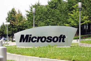 Microsoft condamné à verser 200 millions de dollars