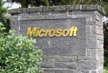 Microsoft prêt à séparer Internet Explorer de Windows