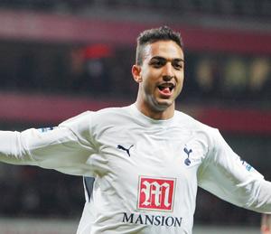 Transfert : L'international égyptien Mido courtisé par Sunderland